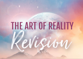 Activation Seven: The Art Of Reality Revision